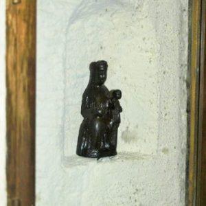 c1300 statuette