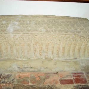 The Fordwich Stone