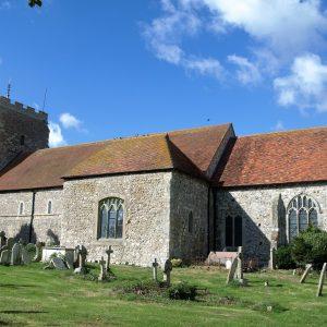 Westham Church